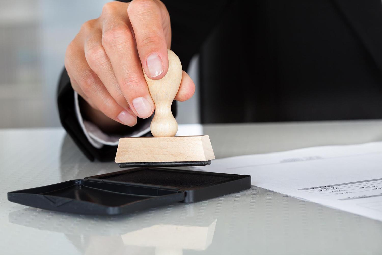 Consulenza e certificazione